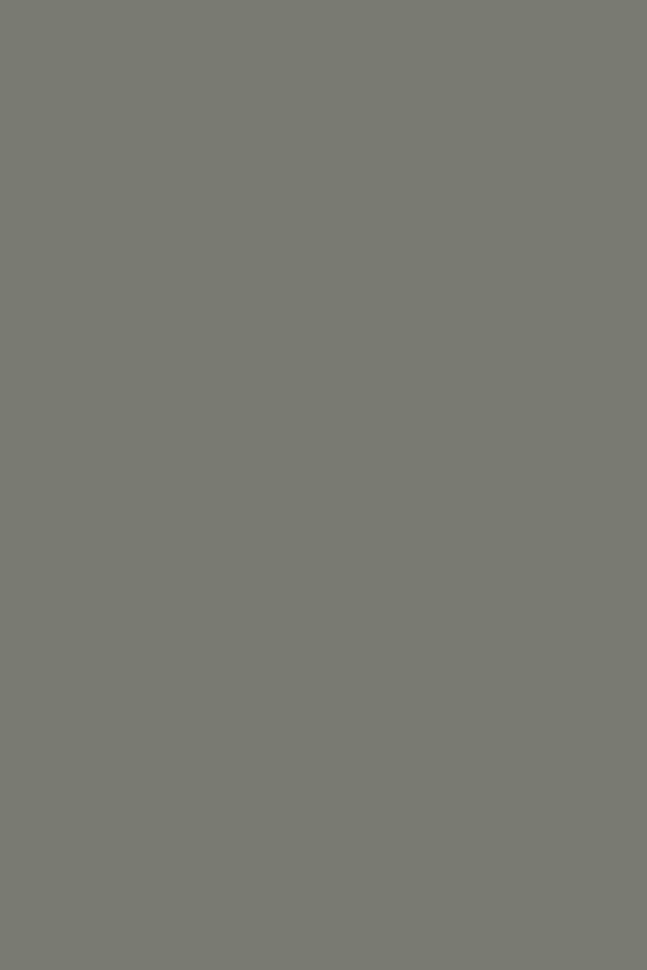 Anthracite Grey