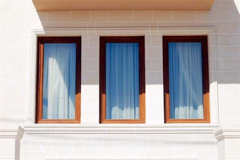 windows brown 2